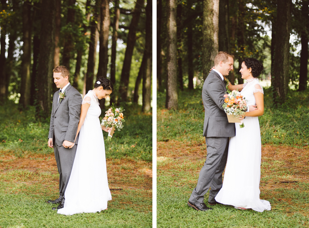 first-look-boho-vintage-wedding-inspo-salisbury-maryland-brooke-michelle-photography-1-photo.jpg