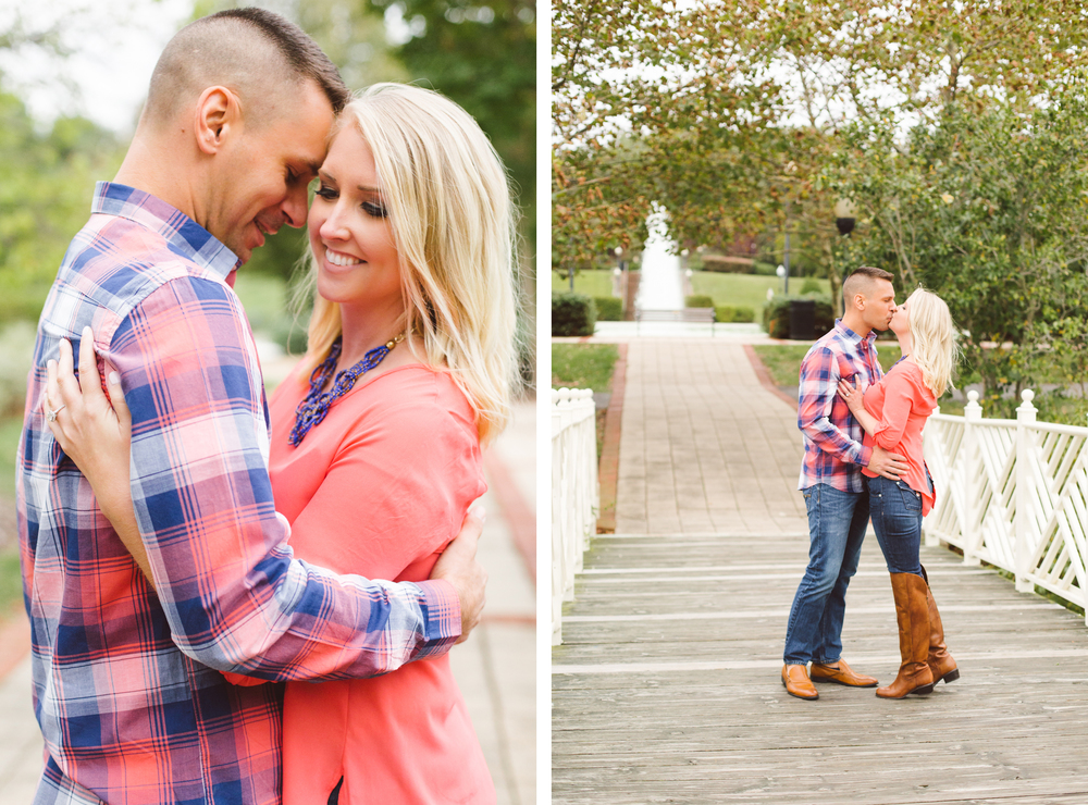 annapolis-engagement-session-quiet-waters-park-brooke-michelle-photography-1-photo.jpg