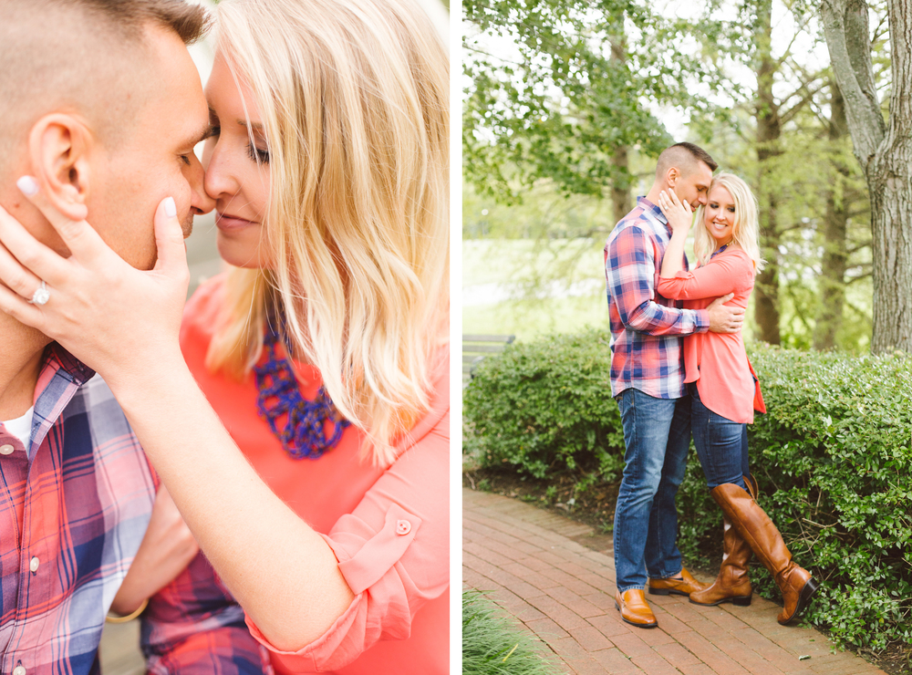 annapolis-engagement-session-quiet-waters-park-brooke-michelle-photography-6-photo.jpg