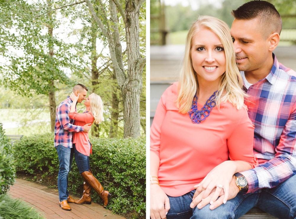annapolis-engagement-session-quiet-waters-park-brooke-michelle-photography-7-photo.jpg