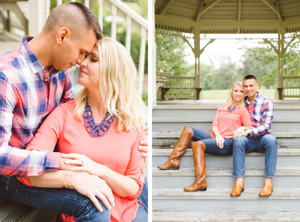 annapolis-engagement-session-quiet-waters-park-brooke-michelle-photography-19-photo.jpg