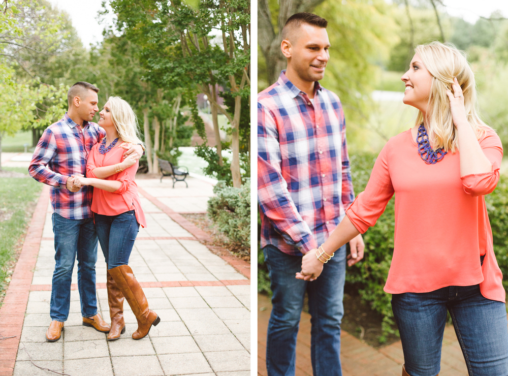 annapolis-engagement-session-quiet-waters-park-brooke-michelle-photography-28-photo.jpg