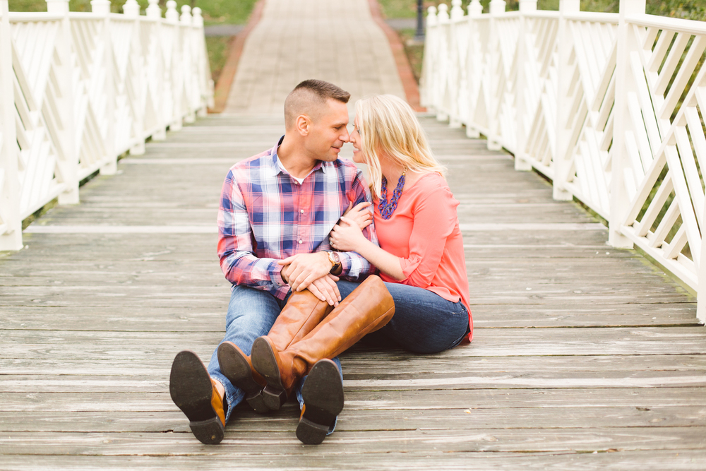 annapolis-engagement-session-quiet-waters-park-brooke-michelle-photography-2-photo.jpg