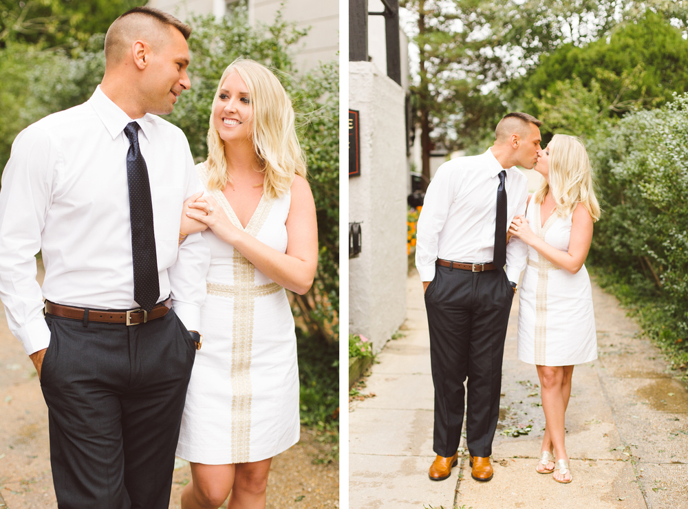 annapolis-engagement-session-quiet-waters-park-brooke-michelle-photography-31-photo.jpg