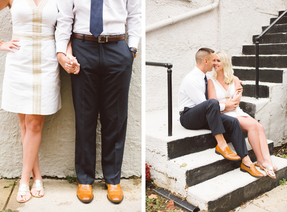 annapolis-engagement-session-quiet-waters-park-brooke-michelle-photography-35-photo.jpg