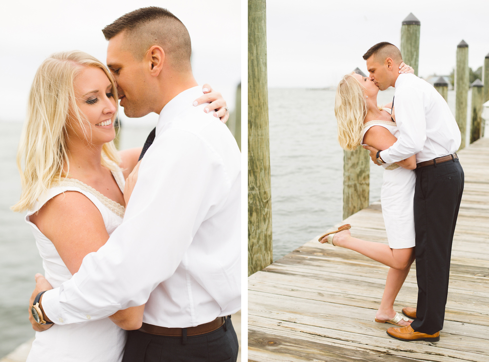 annapolis-engagement-session-quiet-waters-park-brooke-michelle-photography-49-photo.jpg