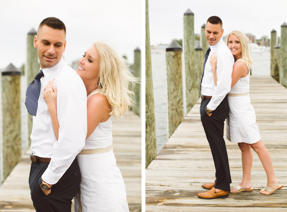 annapolis-engagement-session-quiet-waters-park-brooke-michelle-photography-55-photo.jpg