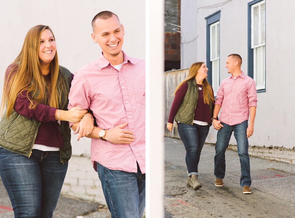 downtown-annapolis-engagement-session-inspo-brooke-michelle-photography-1-photo.jpg
