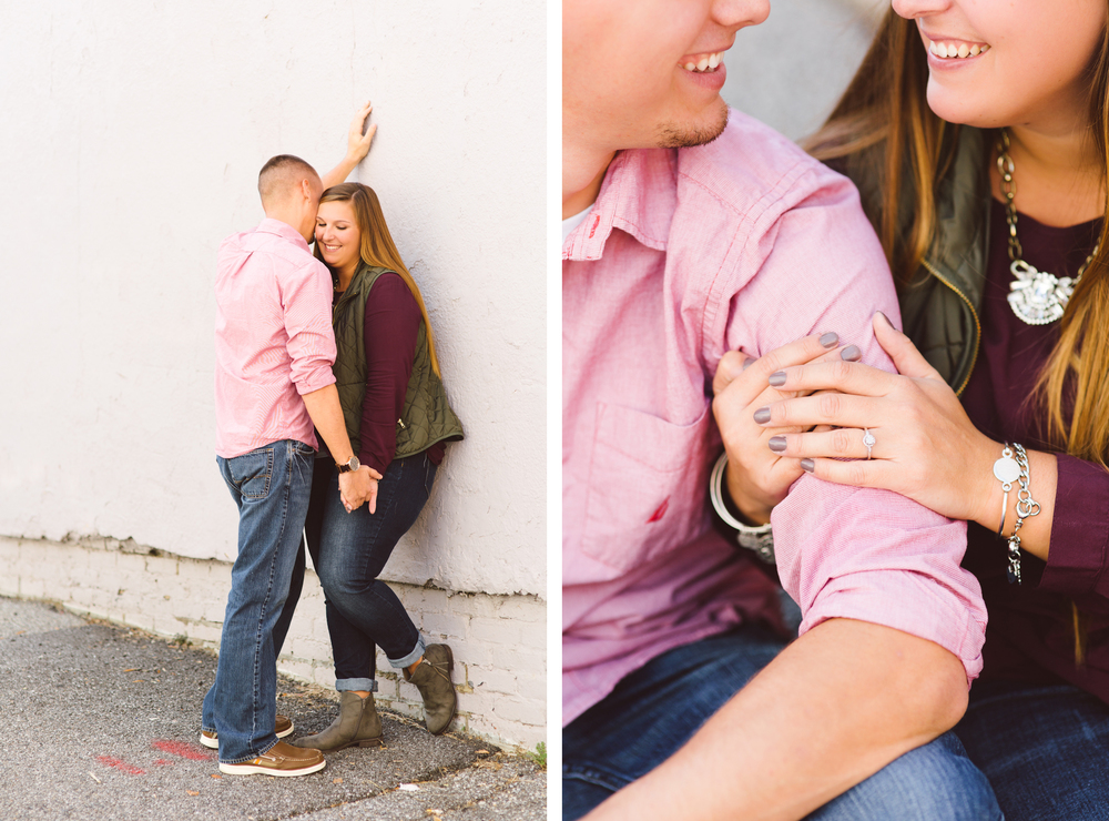downtown-annapolis-engagement-session-inspo-brooke-michelle-photography-15-photo.jpg