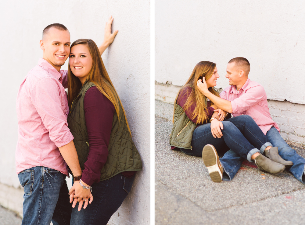 downtown-annapolis-engagement-session-inspo-brooke-michelle-photography-21-photo.jpg