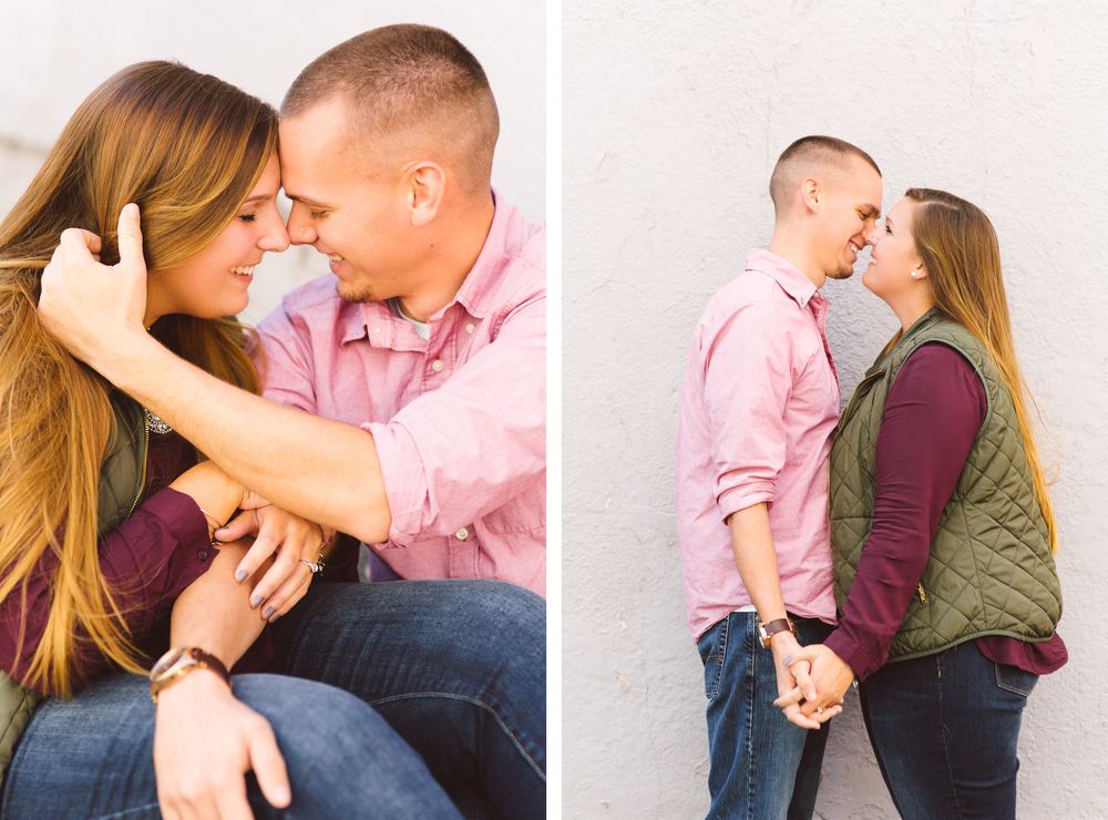downtown-annapolis-engagement-session-inspo-brooke-michelle-photography-29-photo.jpg