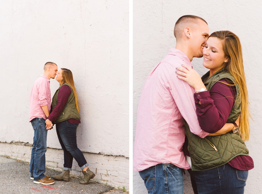 downtown-annapolis-engagement-session-inspo-brooke-michelle-photography-31-photo.jpg
