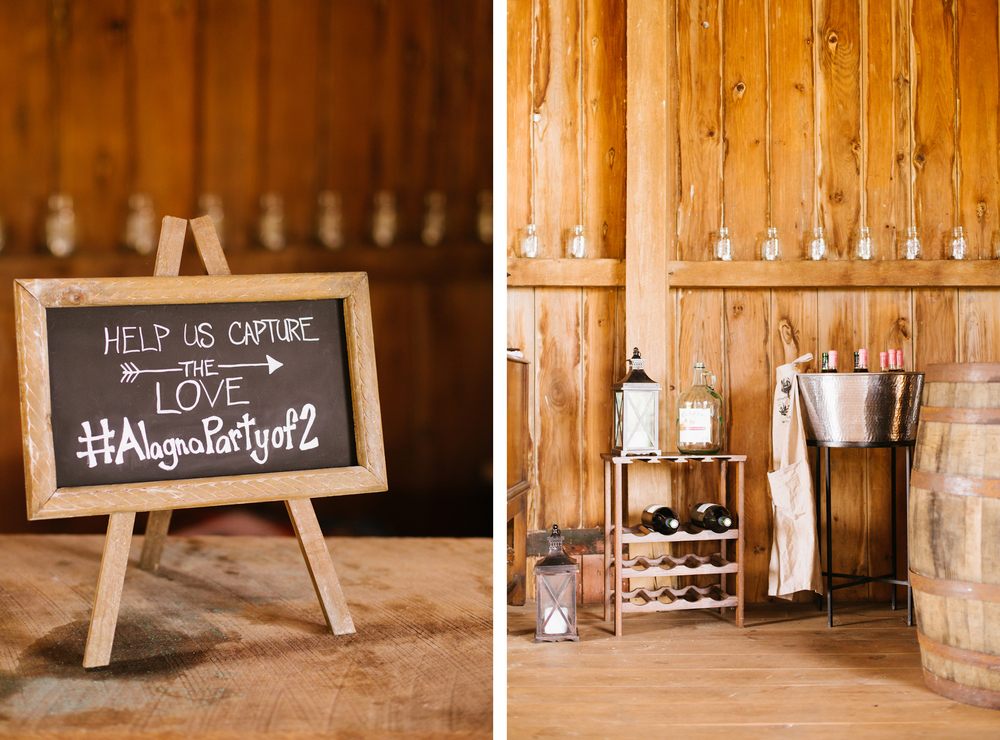 baltimore-maryland-boho-fall-barn-wedding-cold-saturday-farm-brooke-michelle-photography-33-photo.jpg