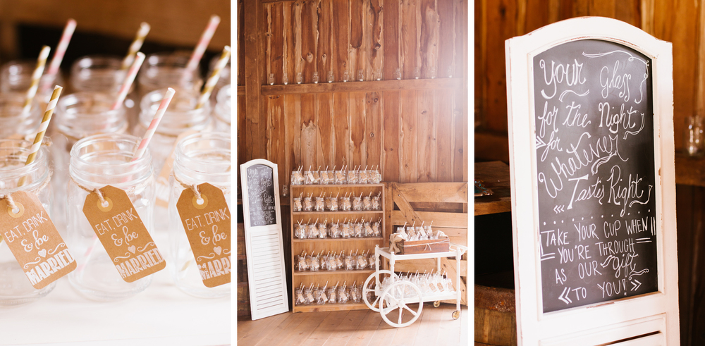 baltimore-maryland-boho-fall-barn-wedding-cold-saturday-farm-brooke-michelle-photography-28-photo.jpg