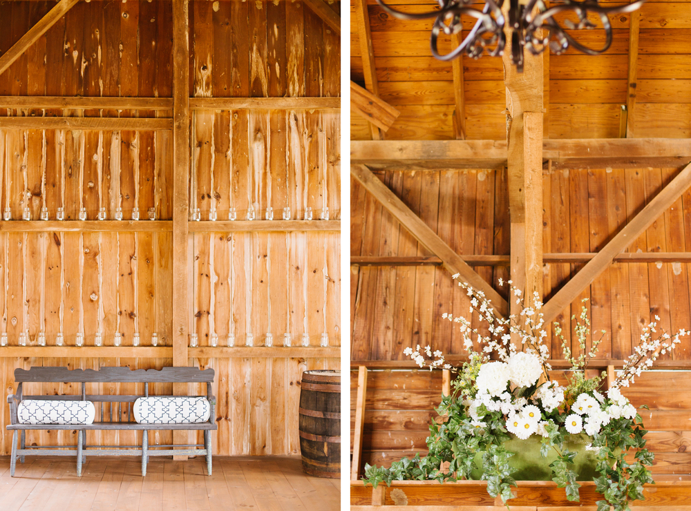 baltimore-maryland-boho-fall-barn-wedding-cold-saturday-farm-brooke-michelle-photography-25-photo.jpg