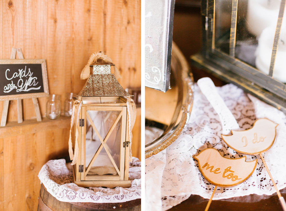 baltimore-maryland-boho-fall-barn-wedding-cold-saturday-farm-brooke-michelle-photography-34-photo.jpg