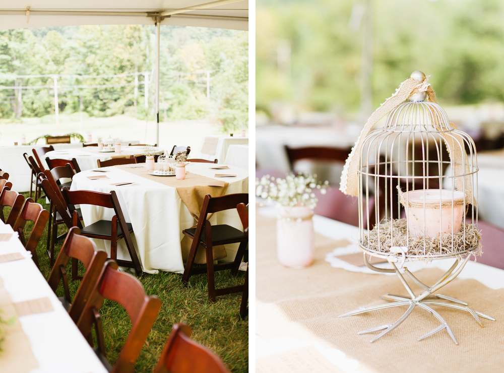 baltimore-maryland-boho-fall-barn-wedding-cold-saturday-farm-brooke-michelle-photography-19-photo.jpg