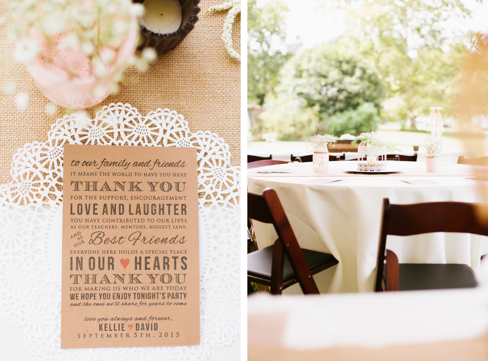 baltimore-maryland-boho-fall-barn-wedding-cold-saturday-farm-brooke-michelle-photography-17-photo.jpg