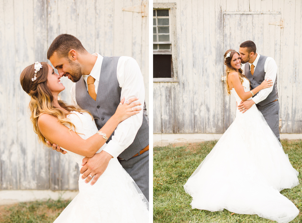 baltimore-maryland-boho-fall-barn-wedding-cold-saturday-farm-brooke-michelle-photography-199-photo.jpg