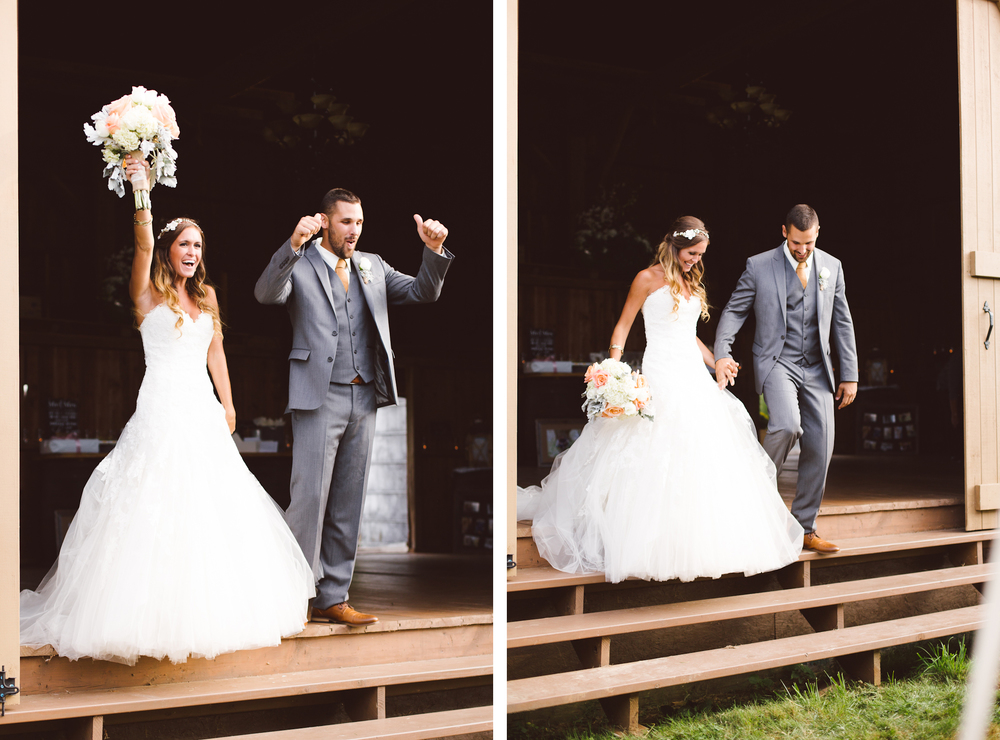 baltimore-maryland-boho-fall-barn-wedding-cold-saturday-farm-brooke-michelle-photography-111-photo.jpg