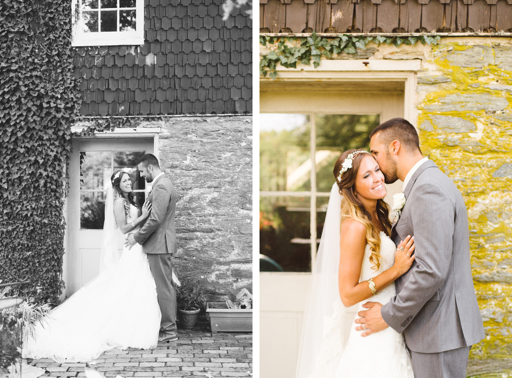 baltimore-maryland-boho-fall-barn-wedding-cold-saturday-farm-brooke-michelle-photography-148-photo.jpg