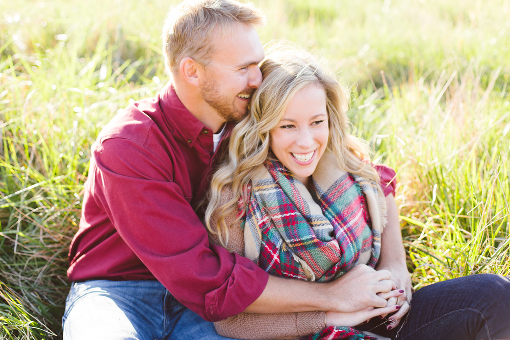 eastern-shore-maryland-sun-filled-engagement-session-brooke-michelle-photography-17-photo.jpg