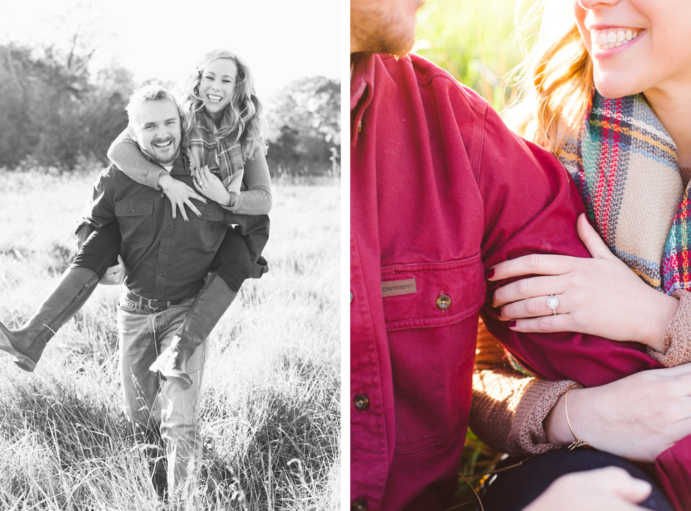 eastern-shore-maryland-sun-filled-engagement-session-brooke-michelle-photography-20-photo.jpg