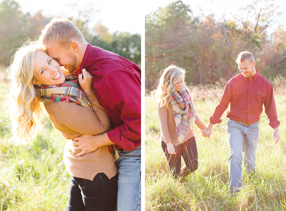 eastern-shore-maryland-sun-filled-engagement-session-brooke-michelle-photography-4-photo.jpg