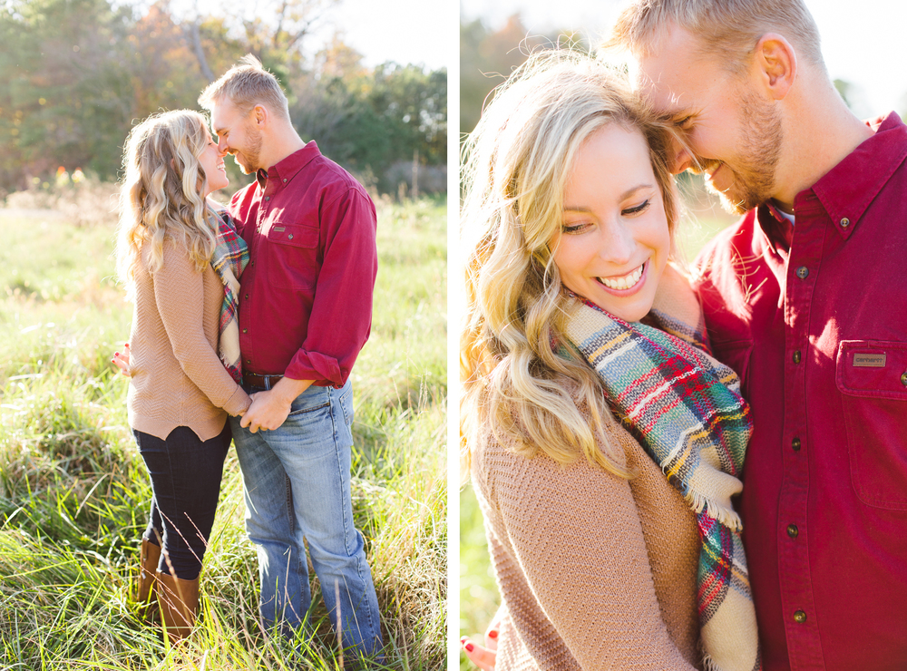 eastern-shore-maryland-sun-filled-engagement-session-brooke-michelle-photography-5-photo.jpg
