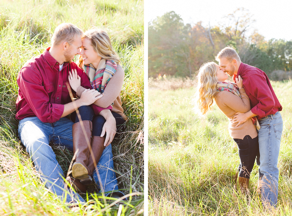 eastern-shore-maryland-sun-filled-engagement-session-brooke-michelle-photography-33-photo.jpg