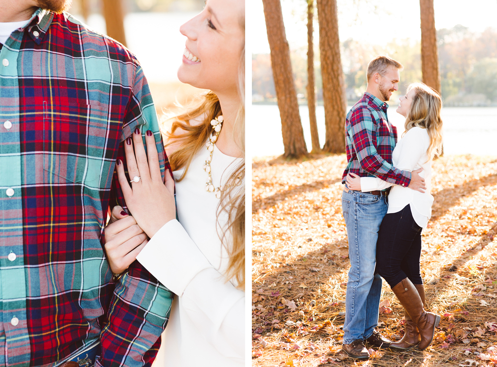 eastern-shore-maryland-sun-filled-engagement-session-brooke-michelle-photography-47-photo.jpg
