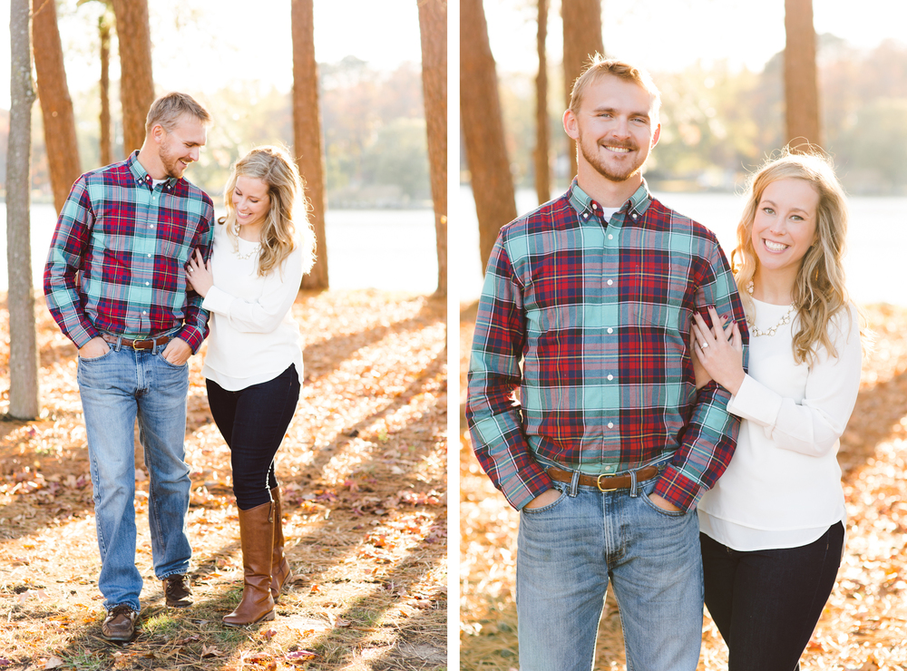 eastern-shore-maryland-sun-filled-engagement-session-brooke-michelle-photography-52-photo.jpg