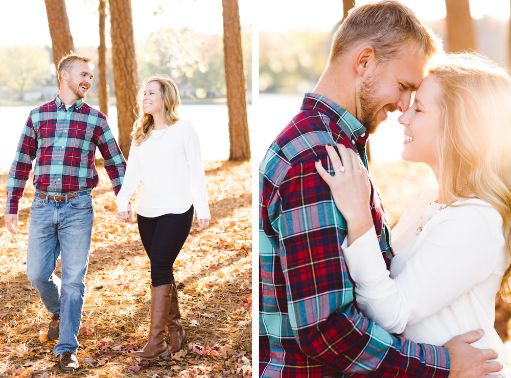 eastern-shore-maryland-sun-filled-engagement-session-brooke-michelle-photography-46-photo.jpg