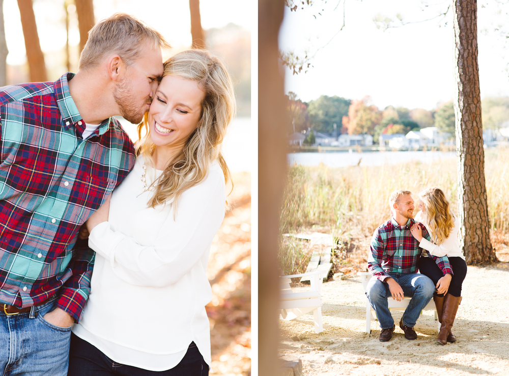 eastern-shore-maryland-sun-filled-engagement-session-brooke-michelle-photography-63-photo.jpg