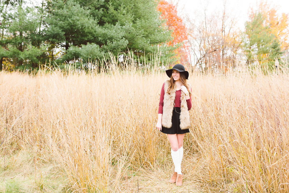 boho-chic-annapolis-quiet-waters-park-maryland-senior-session-inspo-brooke-michelle-photography-14-photo.jpg