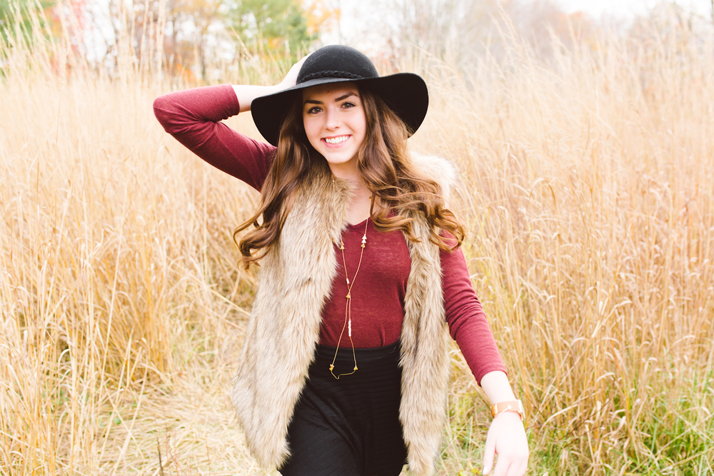 boho-chic-annapolis-quiet-waters-park-maryland-senior-session-inspo-brooke-michelle-photography-20-photo.jpg