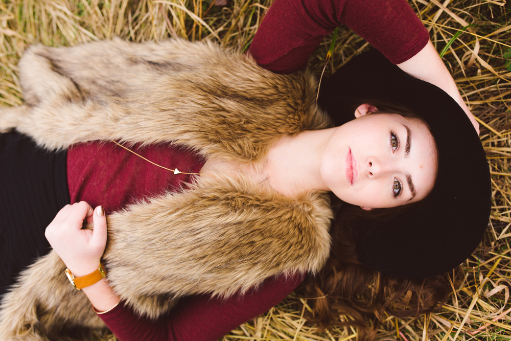 boho-chic-annapolis-quiet-waters-park-maryland-senior-session-inspo-brooke-michelle-photography-40-photo.jpg