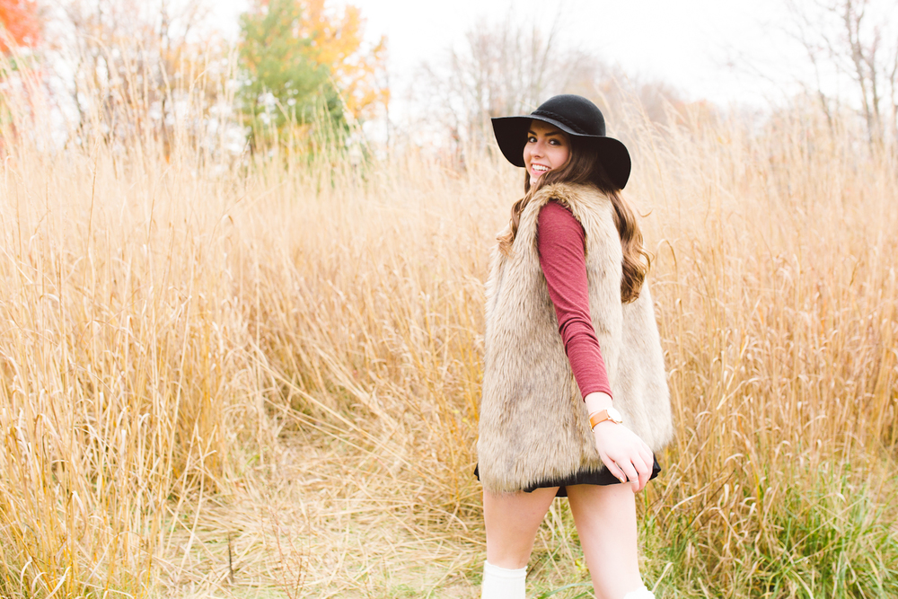 boho-chic-annapolis-quiet-waters-park-maryland-senior-session-inspo-brooke-michelle-photography-23-photo.jpg