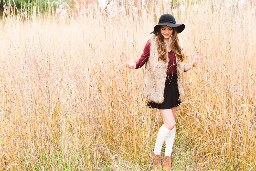 boho-chic-annapolis-quiet-waters-park-maryland-senior-session-inspo-brooke-michelle-photography-43-photo.jpg