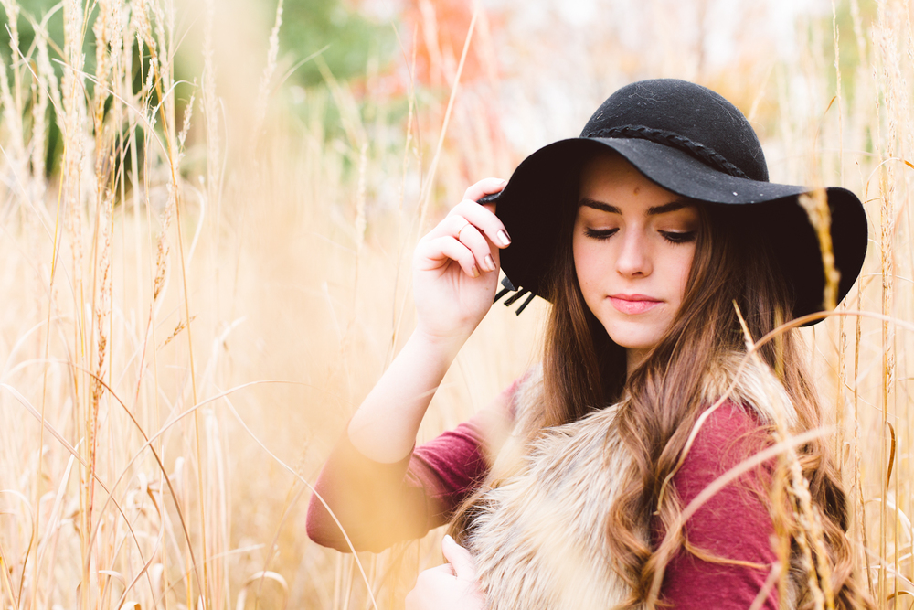 boho-chic-annapolis-quiet-waters-park-maryland-senior-session-inspo-brooke-michelle-photography-52-photo.jpg