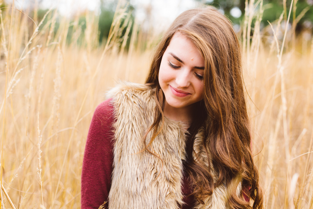 boho-chic-annapolis-quiet-waters-park-maryland-senior-session-inspo-brooke-michelle-photography-76-photo.jpg