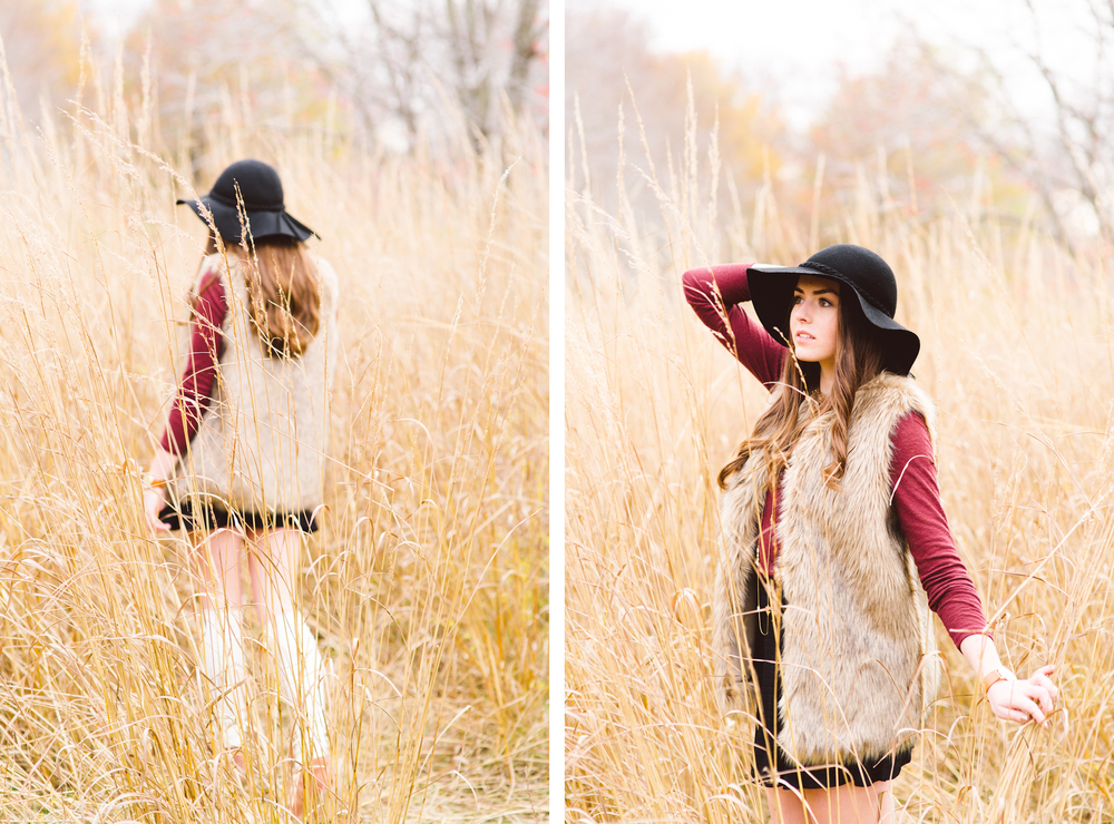 boho-chic-annapolis-quiet-waters-park-maryland-senior-session-inspo-brooke-michelle-photography-25-photo.jpg