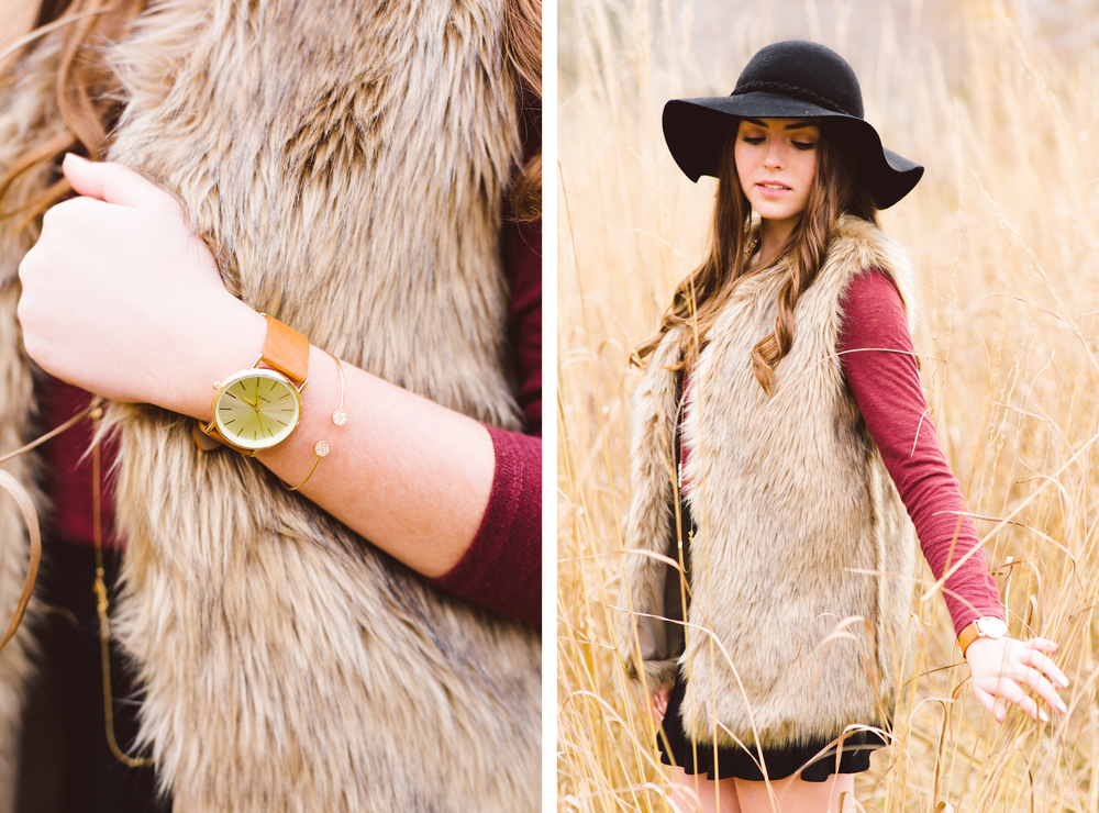 boho-chic-annapolis-quiet-waters-park-maryland-senior-session-inspo-brooke-michelle-photography-48-photo.jpg
