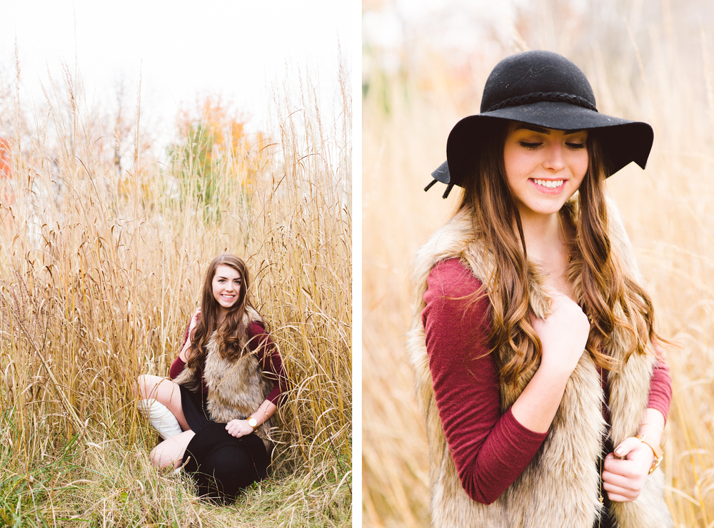boho-chic-annapolis-quiet-waters-park-maryland-senior-session-inspo-brooke-michelle-photography-58-photo.jpg