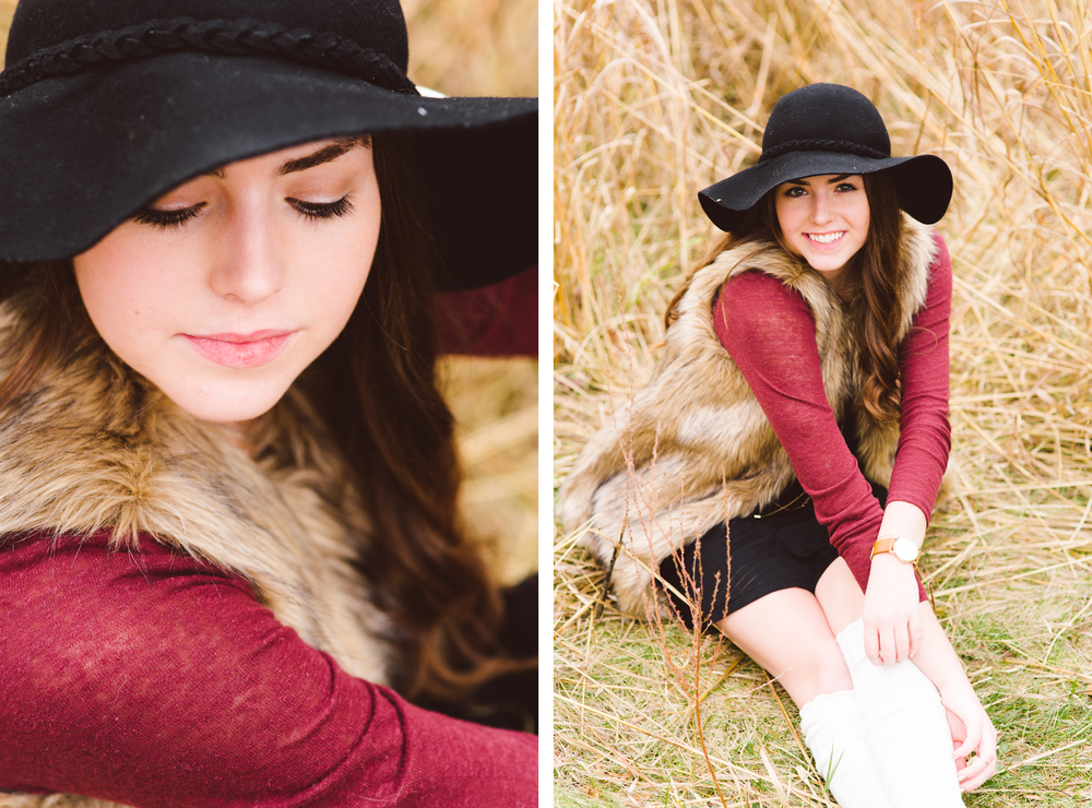 boho-chic-annapolis-quiet-waters-park-maryland-senior-session-inspo-brooke-michelle-photography-37-photo.jpg