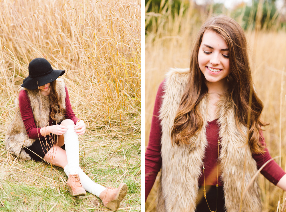 boho-chic-annapolis-quiet-waters-park-maryland-senior-session-inspo-brooke-michelle-photography-36-photo.jpg