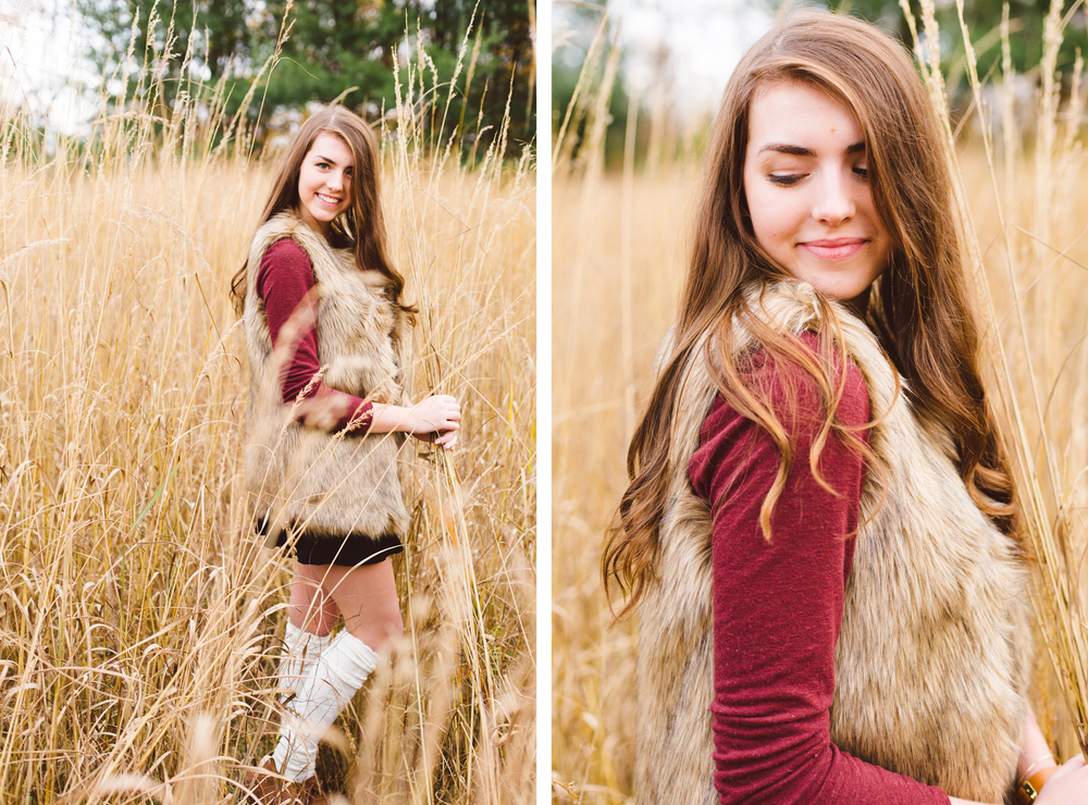 boho-chic-annapolis-quiet-waters-park-maryland-senior-session-inspo-brooke-michelle-photography-70-photo.jpg