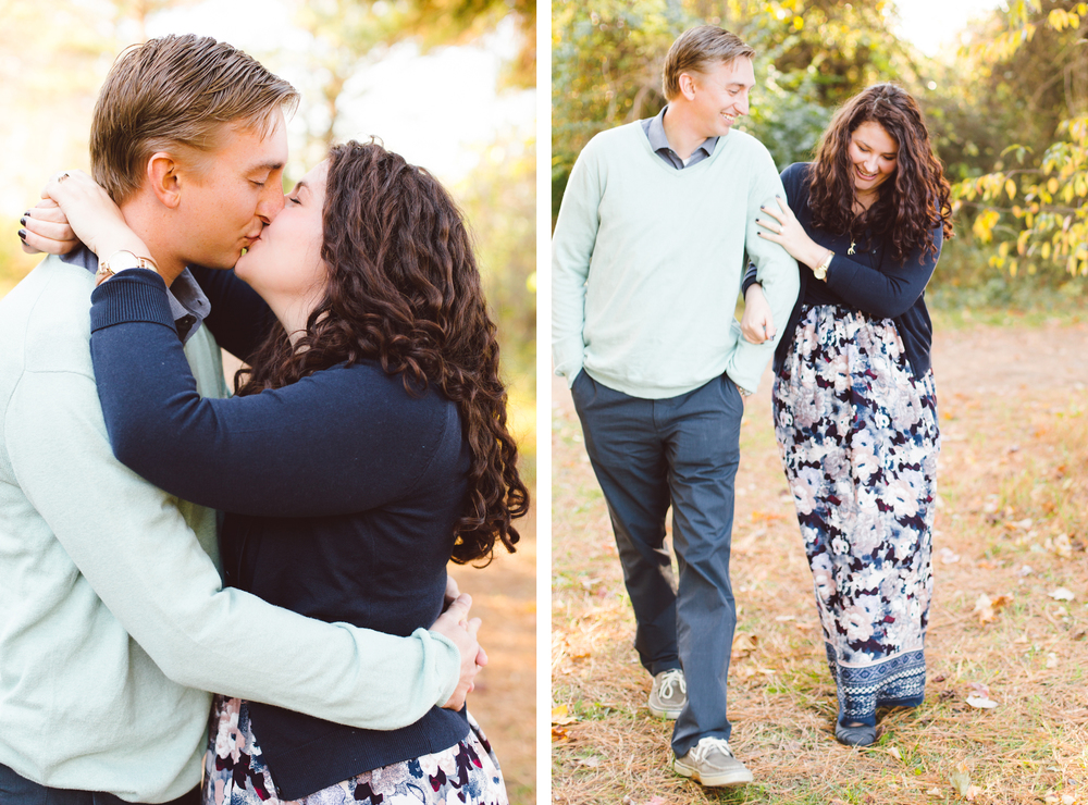 kent-island-terrapin-beach-park-boho-picnic-engagement-session-brooke-michelle-photography-7-photo.jpg