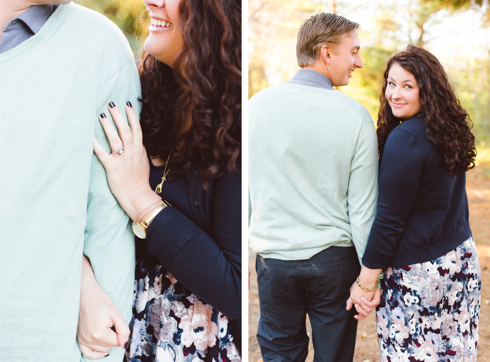 kent-island-terrapin-beach-park-boho-picnic-engagement-session-brooke-michelle-photography-27-photo.jpg