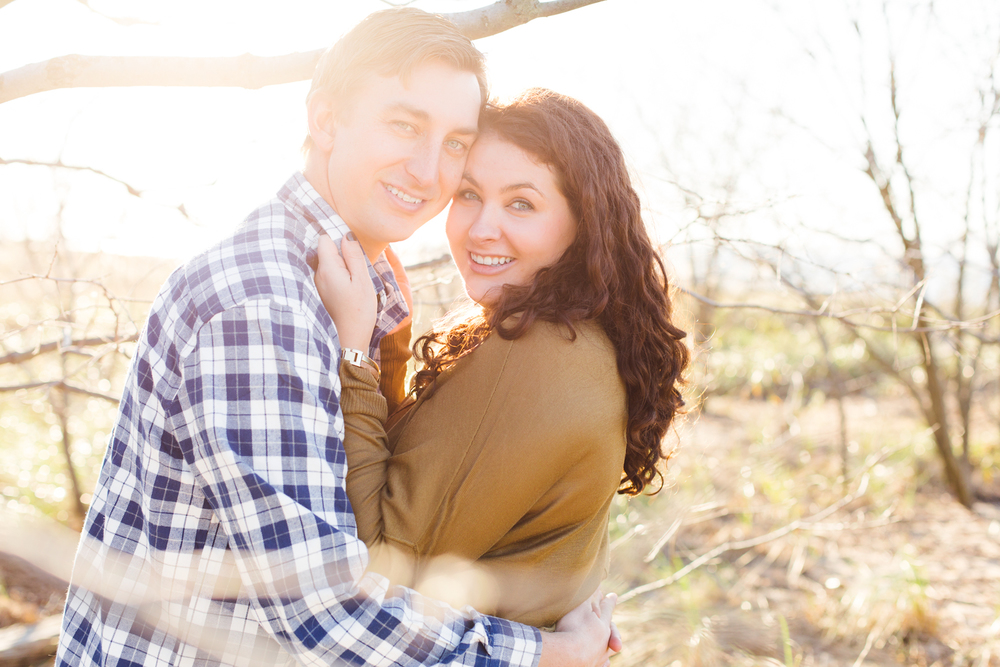 kent-island-terrapin-beach-park-boho-picnic-engagement-session-brooke-michelle-photography-85.jpg